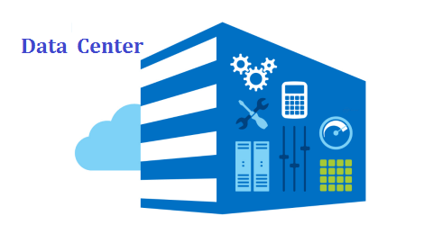Data Centre Building Management Systems