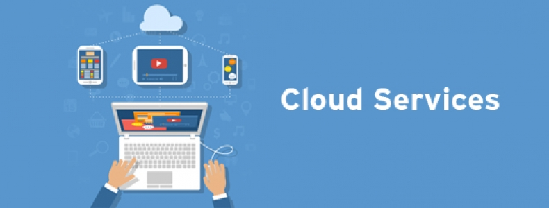 Boost Your Business with Cloud Services