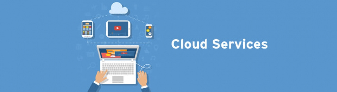 Image result for How Cloud Services Can Help Your Business