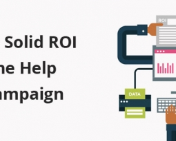 Pay Per Click Digital Marketing- Get More ROI by Spending Less