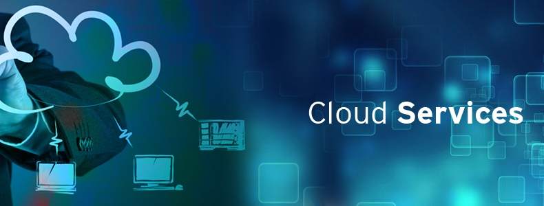 Want a More Productive Cloud Services? Adopt Webstep Services
