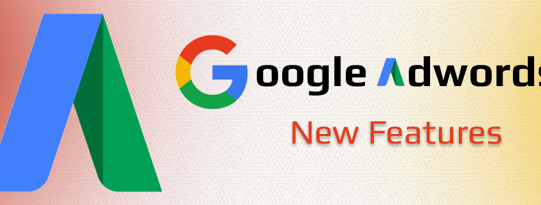 What's New in Google AdWords?
