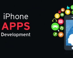 IPhone App Development Services- Why it is Indispensable for your Business?